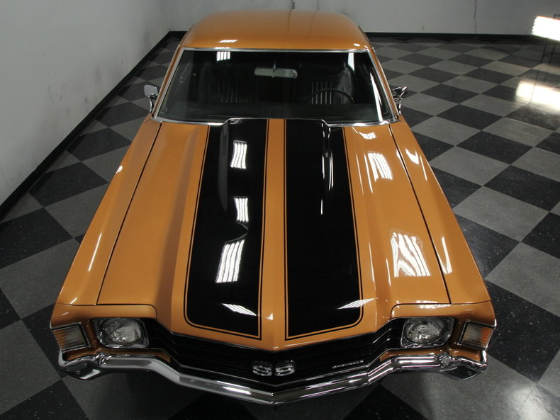 1972 Chevrolet Chevelle Ss together with 2 further Duboard as well Chevrolet Impala 1967 moreover 1970 Pro Street Nova. on big block fun 1972 chevelle ss