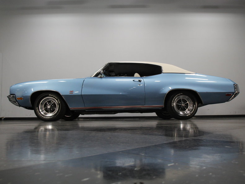 ... 1972 1972 Buick For Sale ...