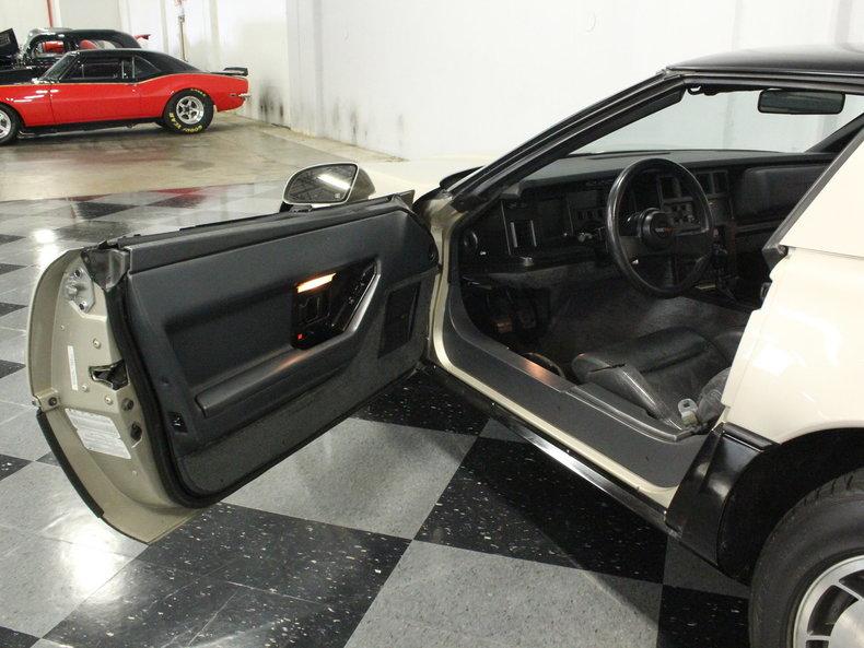 Konner Chevrolet Car Show
