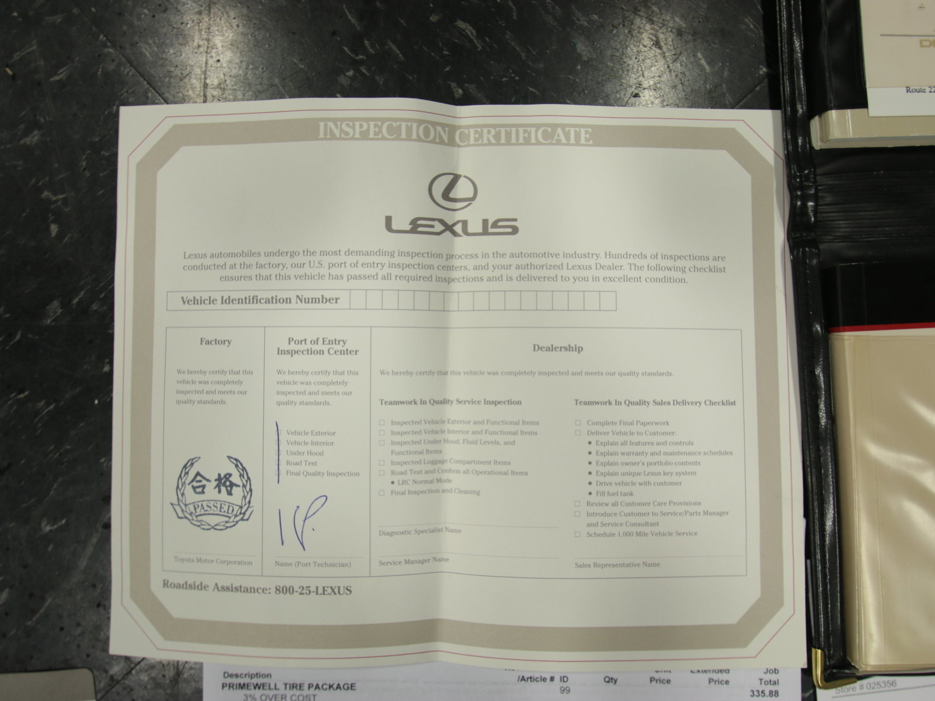 1992 Lexus Sc400 Streetside Classics The Nations Trusted Parts View 360