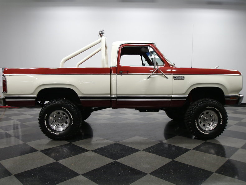 Bbdf B Low Res on 1977 Dodge Power Wagon Images