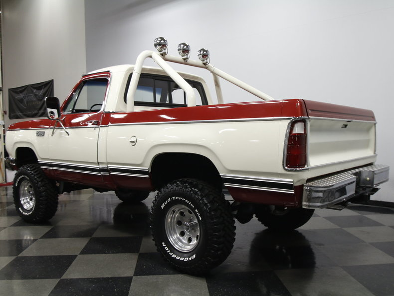 A E A Low Res on 1978 Dodge Power Wagon