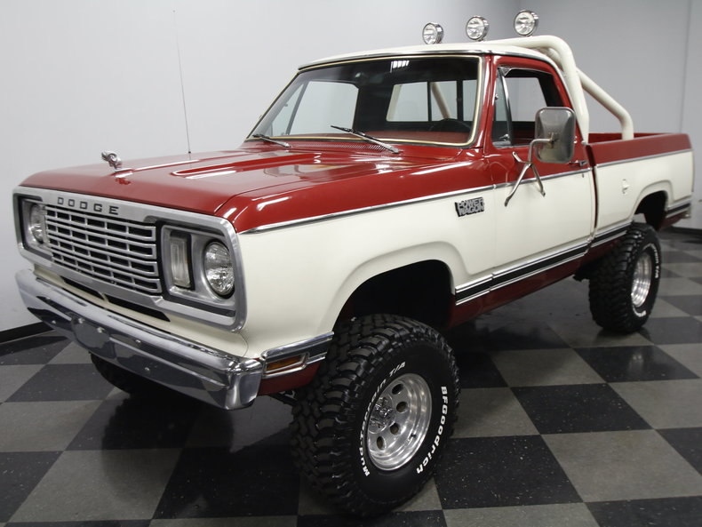 1968 Chevy Stepside  YouTube