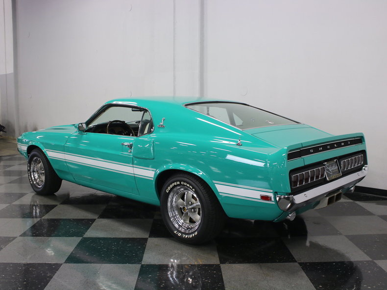 Classic Cars For Rent Dfw