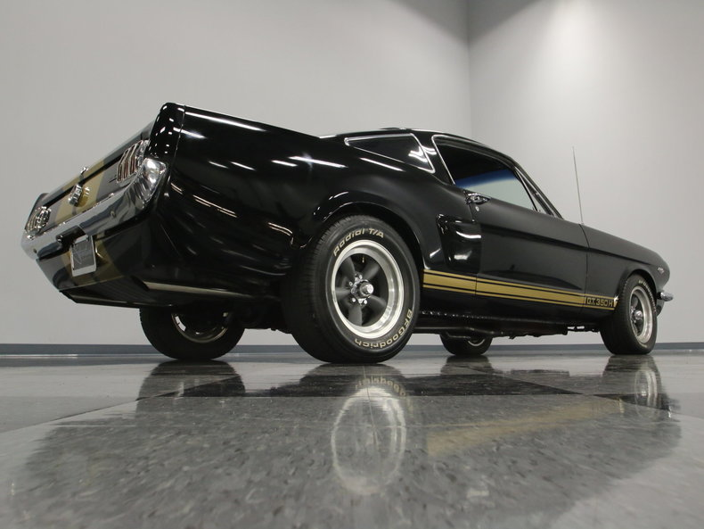 Hertz Car Sales Phoenix >> 1966 Ford Mustang | Streetside Classics - The Nation's ...