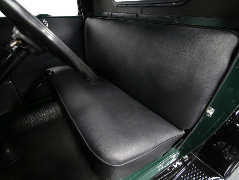 1931 1931 Ford Model A For Sale
