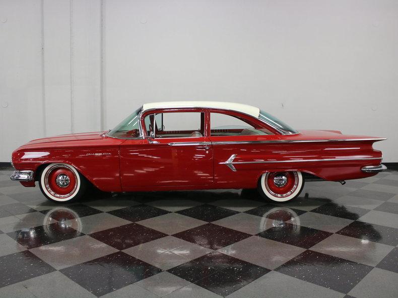 Classic Car Restoration Dfw