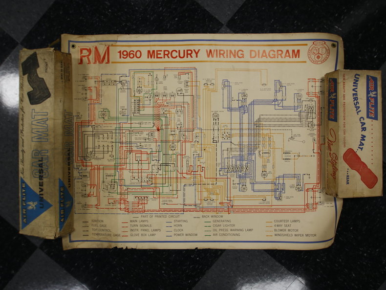 wiring diagram for electric silvertone guitar jay turser