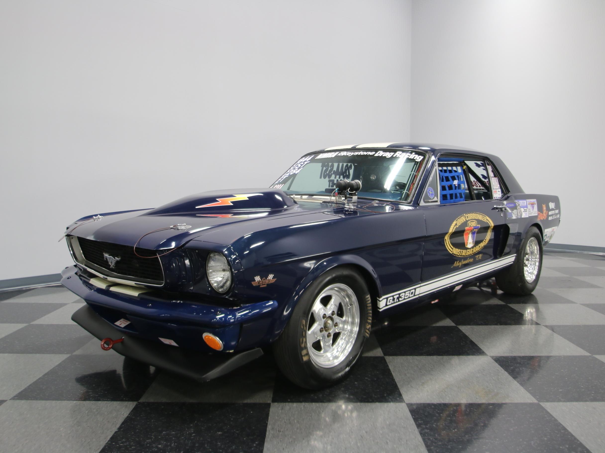 Hundred Dollar Cars For Sale