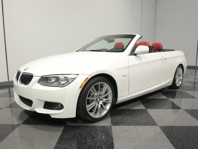 For Sale: 2011 BMW 335i