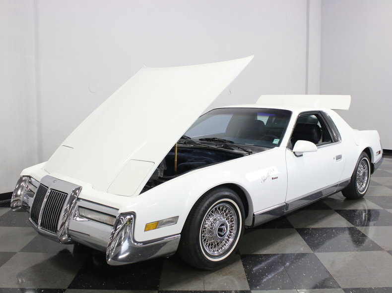 1987 1987 Zimmer Quick Silver For Sale