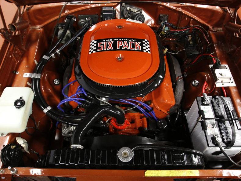 Niedlich 1970 Dodge Coronet Schaltplan Ideen - Elektrische ...