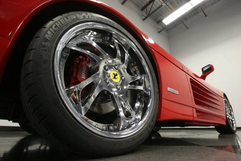 1991 1991 Ferrari 348 For Sale