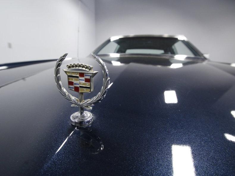 1983 1983 Cadillac Eldorado For Sale