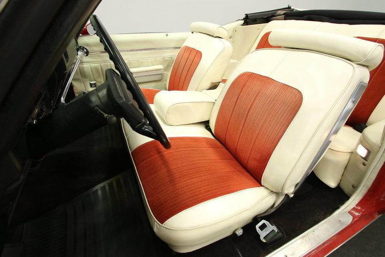 1970 1970 Buick Skylark For Sale