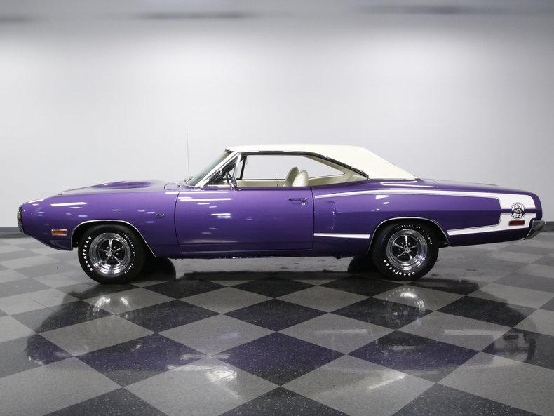 1970 Dodge Super Bee | Streetside Classics - The Nation's ...