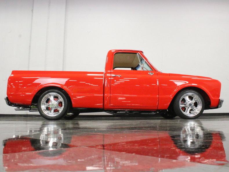 Craigslist Houston Cars And Trucks By Dealer