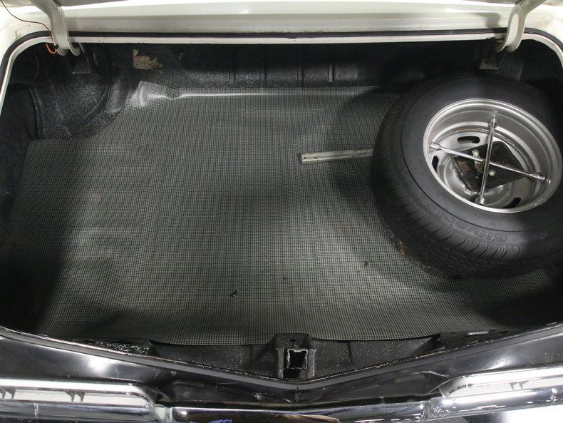 1967 Chevrolet Impala 44