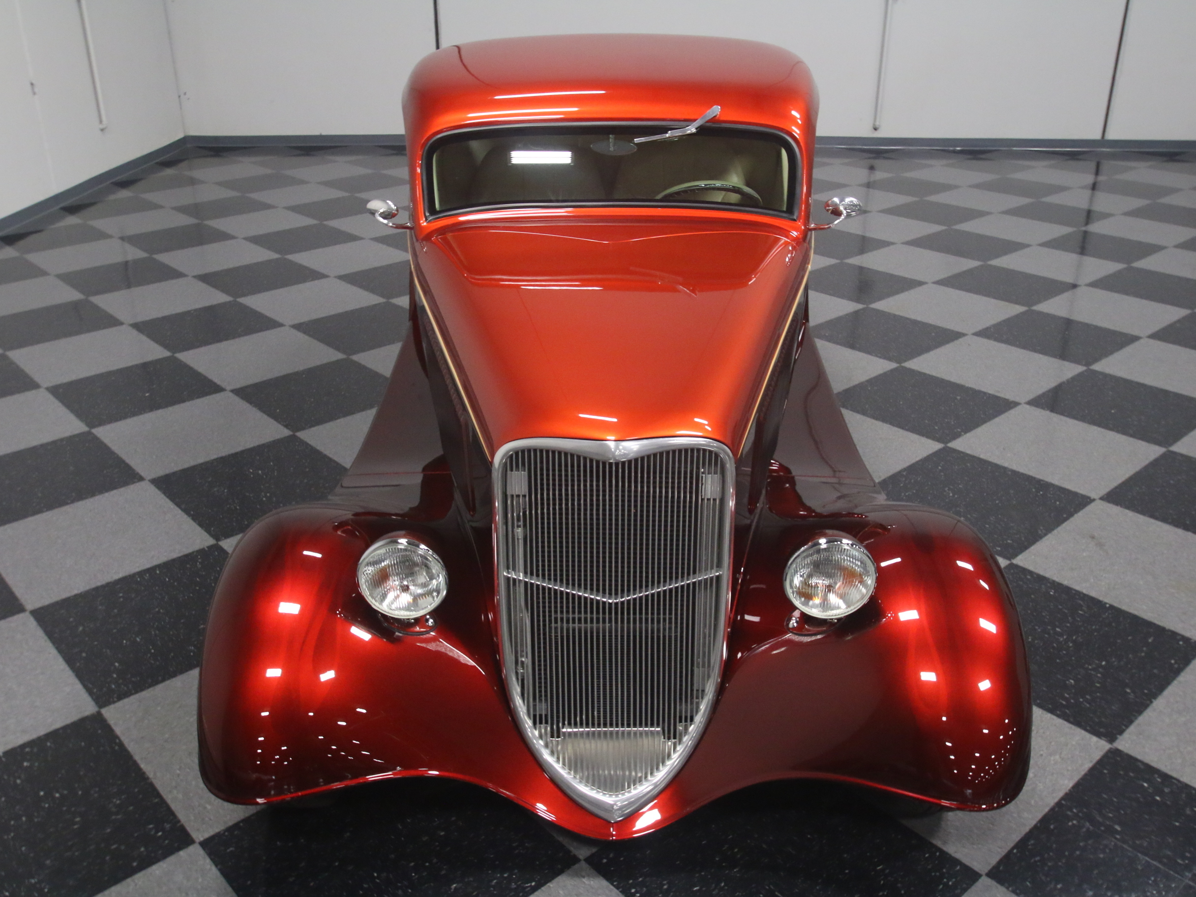 1934 Ford Coupe | eBay