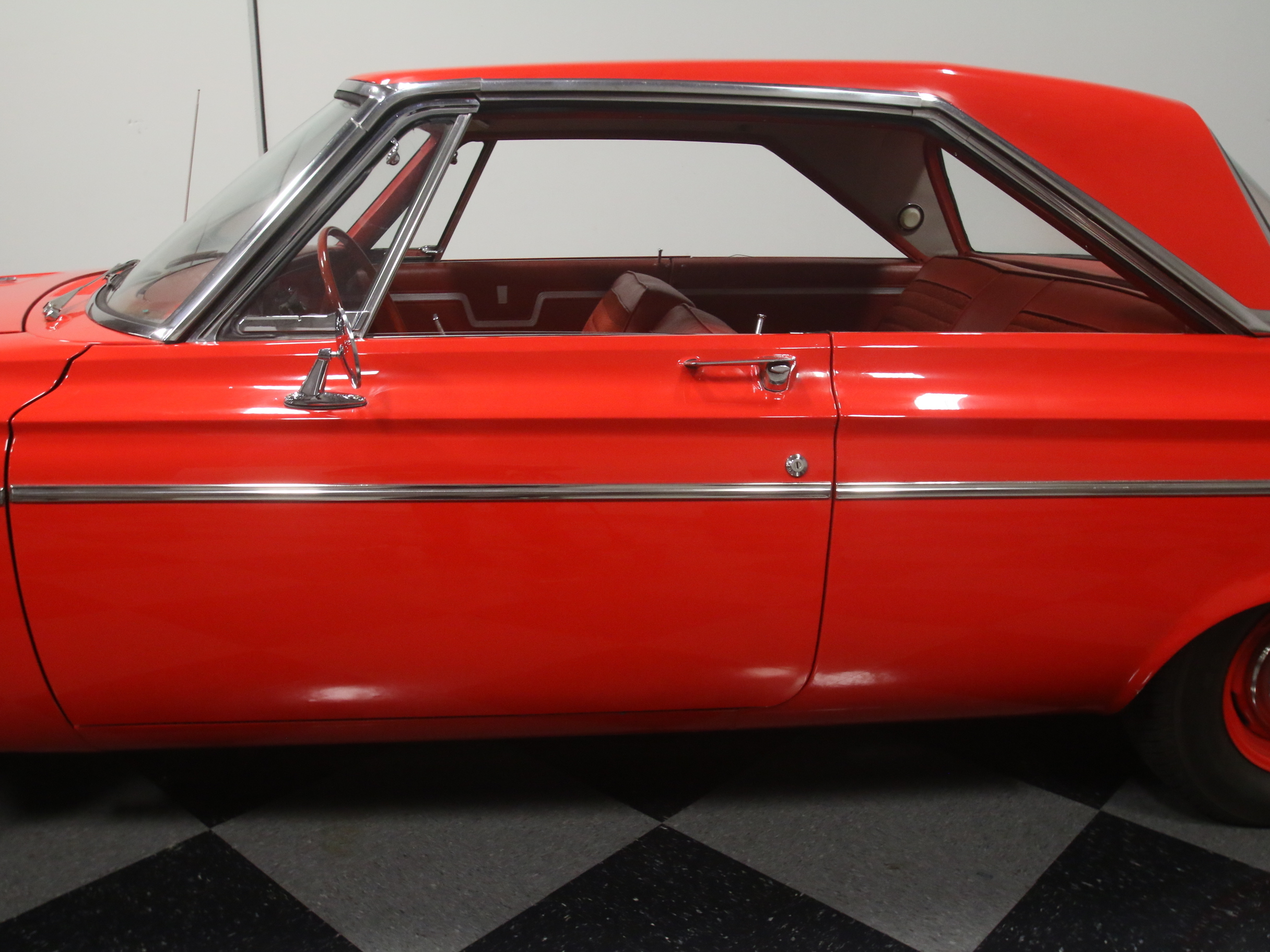 1965 plymouth belvedere wiring diagram 1941 plymouth