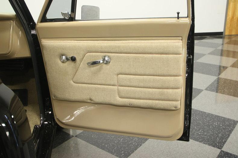 1967 1967 Chevrolet C10 For Sale