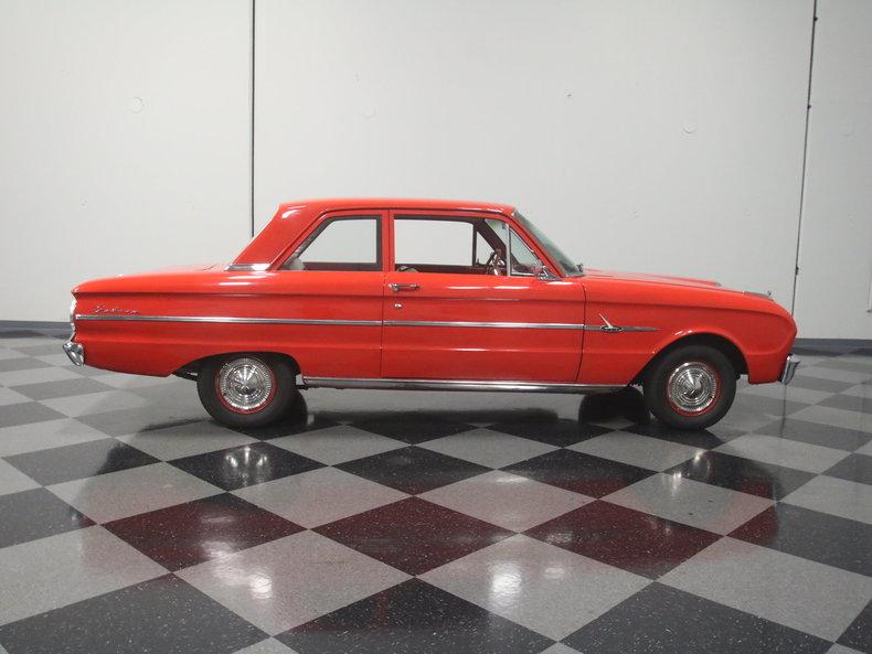 Vintage Car Rental Nashville