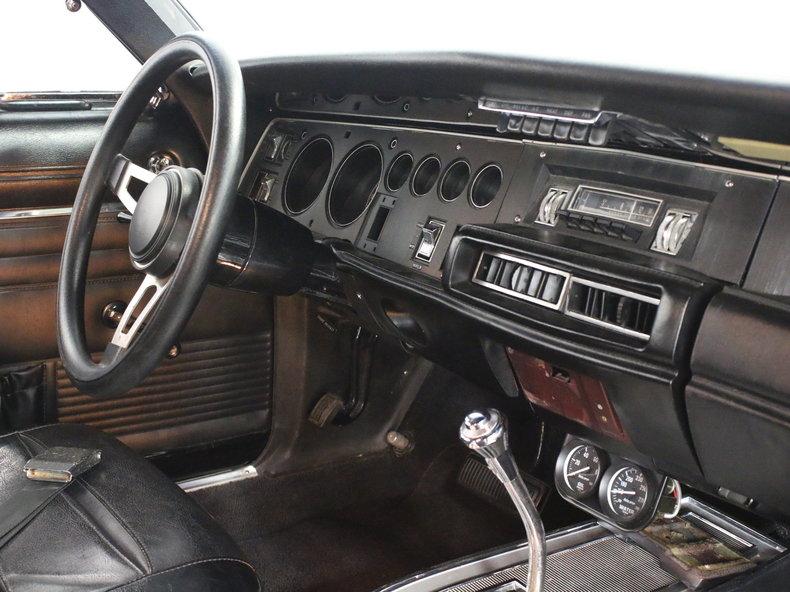 Défi moins de kits en cours : Dodge Charger R/T 68 [Revell 1/25] *** Terminé en pg 8 - Page 5 638195_1de5c4073d1a_low_res