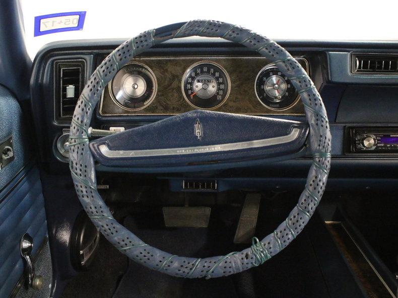 1970 Oldsmobile Cutlass for sale #53623 | MCG