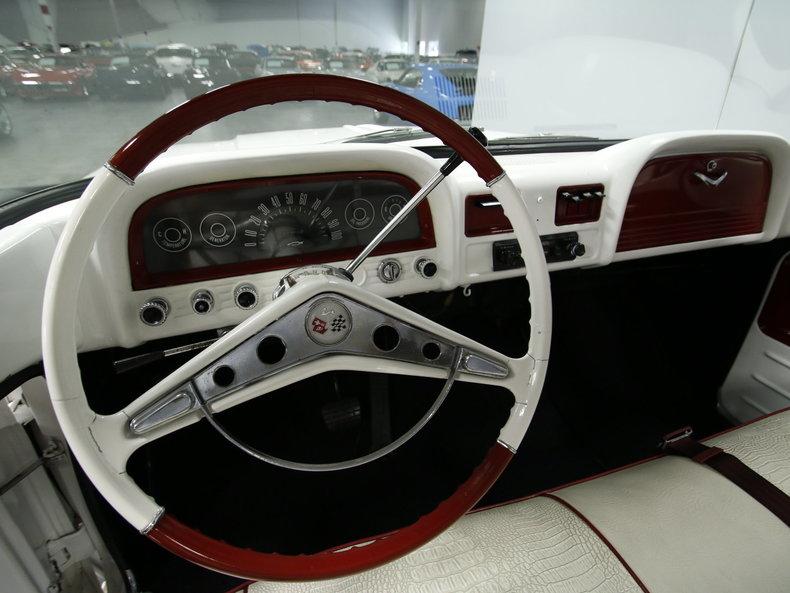 1962 1962 Chevrolet C10 For Sale