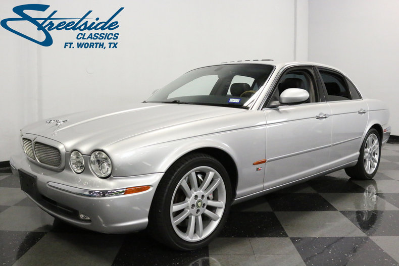 xjr sedan in vehicles jaguar ml sale mk nj used for cars paterson on buysellsearch