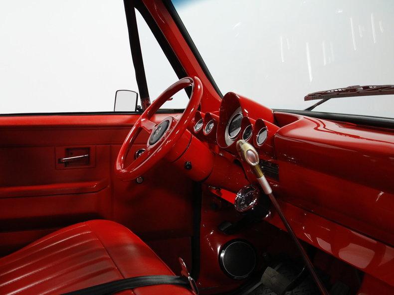 1986 1986 Chevrolet C10 For Sale
