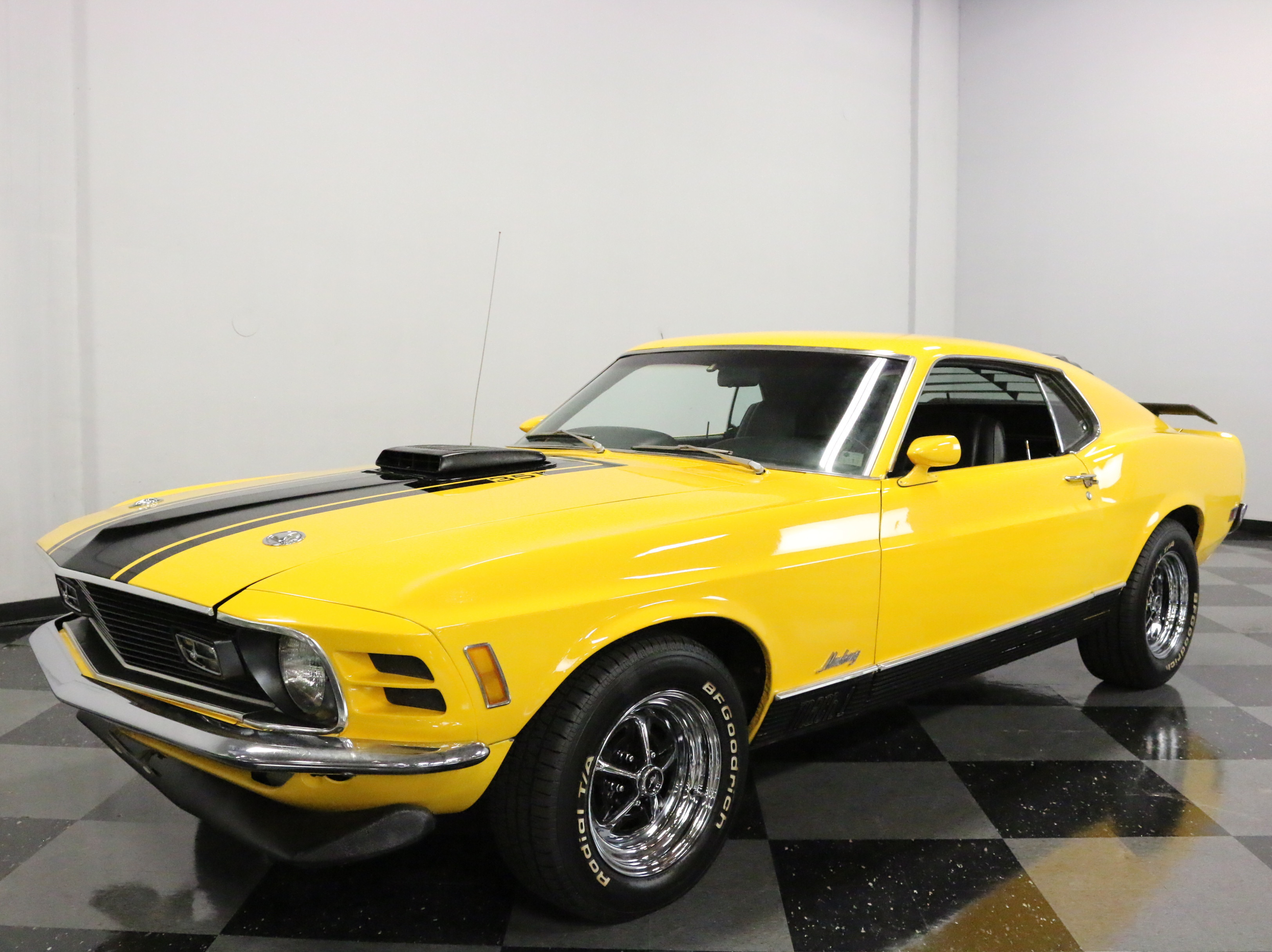 1970 ford mustang mach 1 for sale ford shelbys for sale. Black Bedroom Furniture Sets. Home Design Ideas