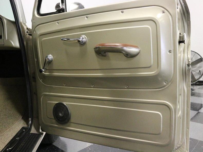 1965 1965 Chevrolet C10 For Sale