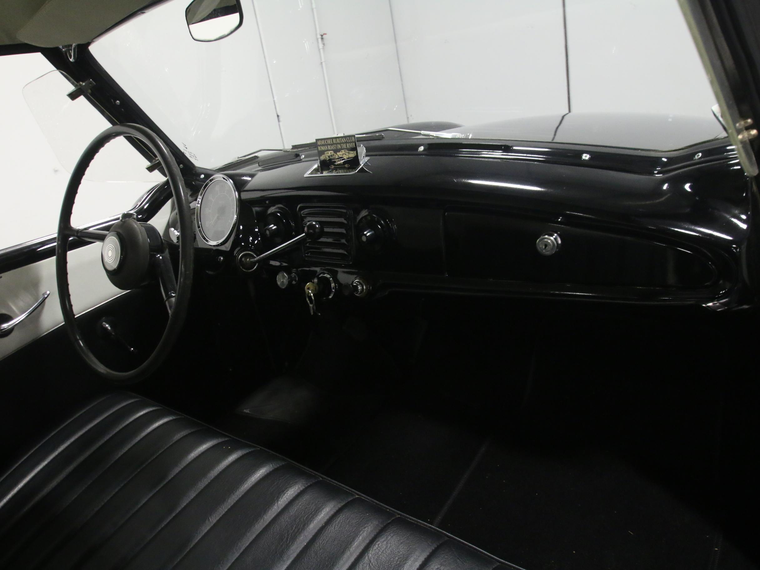 Nash Metropolitan   eBay