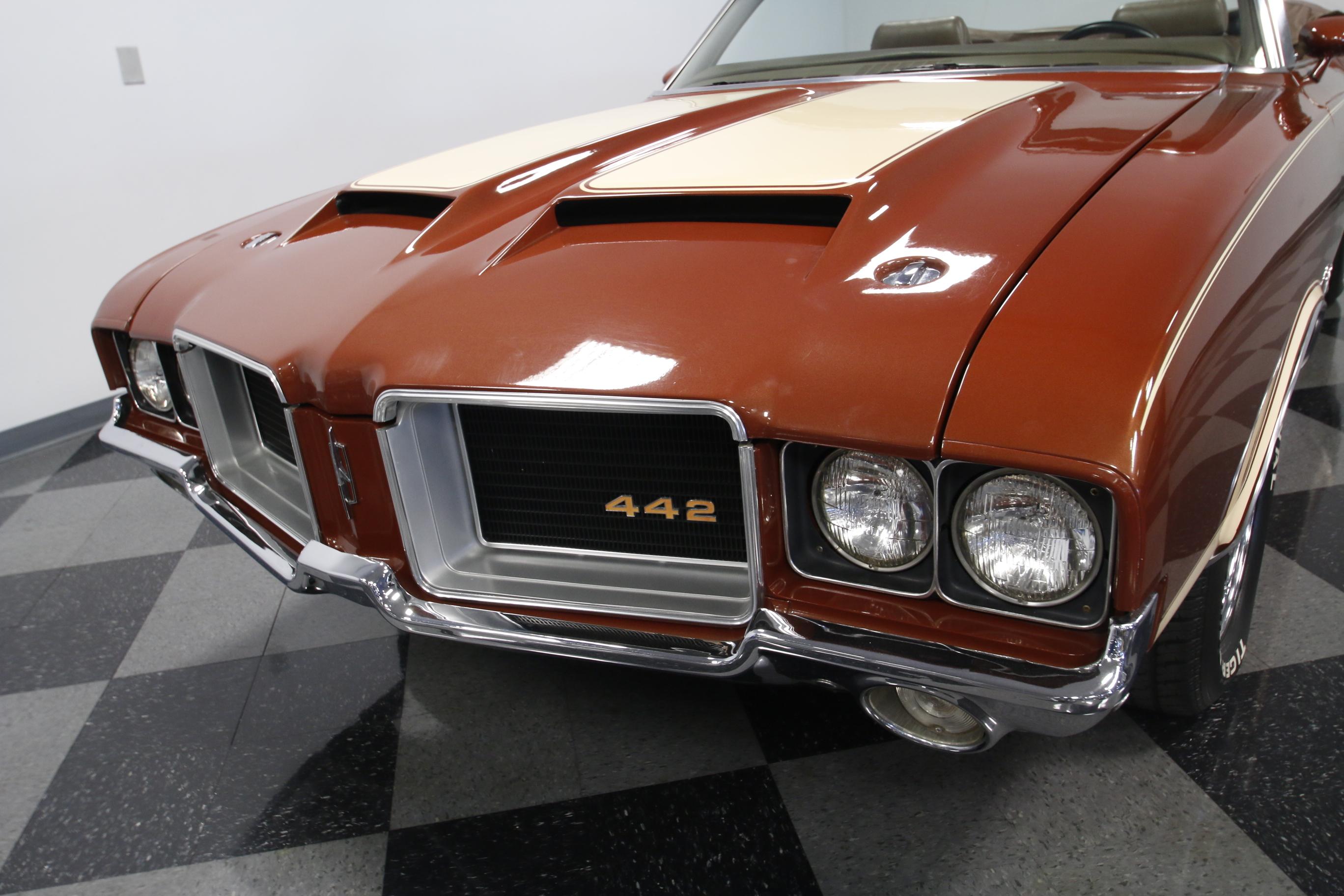 2000 Camaro Speedometer Wiring Diagram Not Lossing 1995 Bcm Oldsmobile Cutl Supreme Engine 1970 Body Control Module Pinout