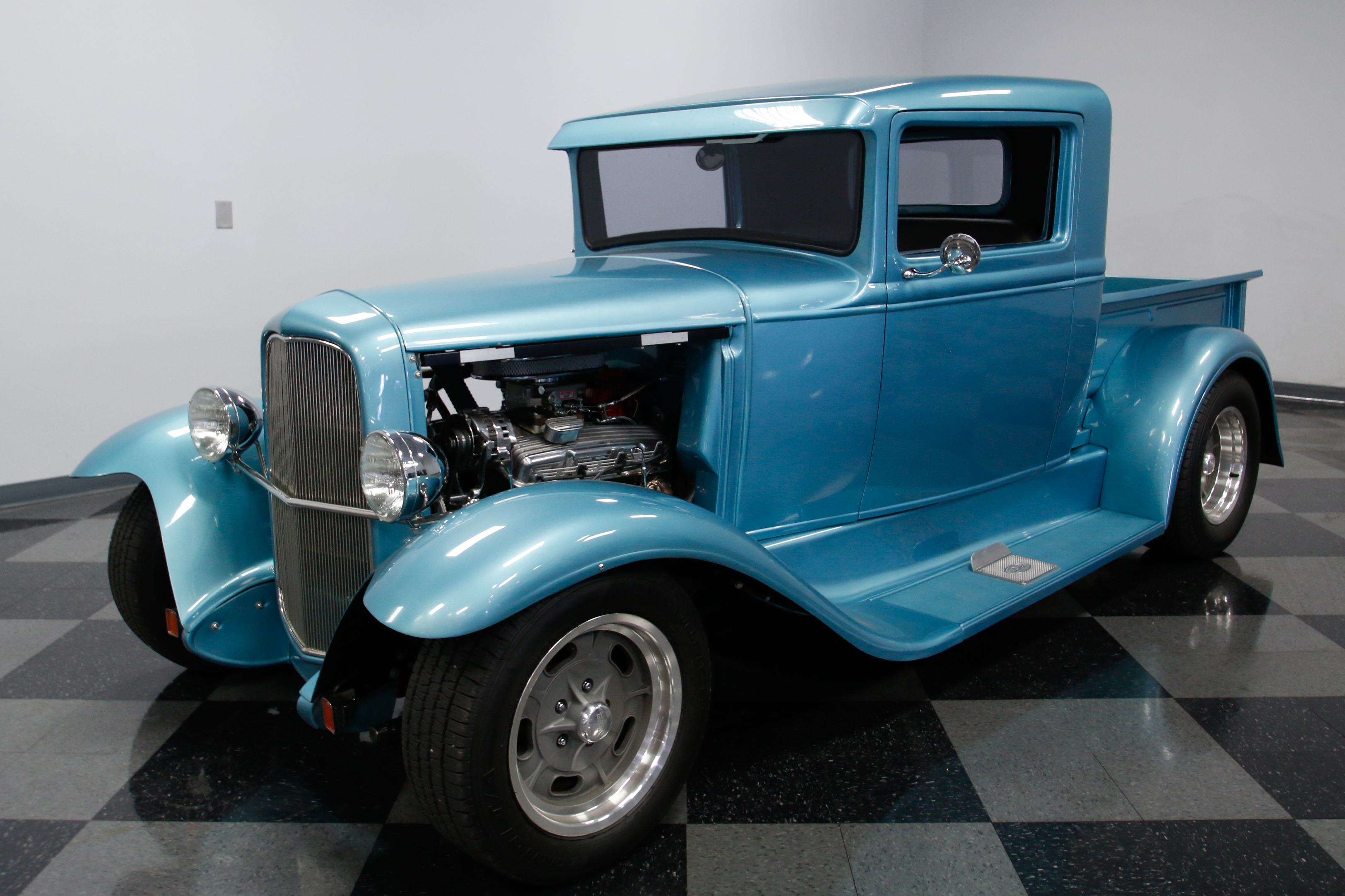 1930 Ford Other Pickups Street Rod | eBay