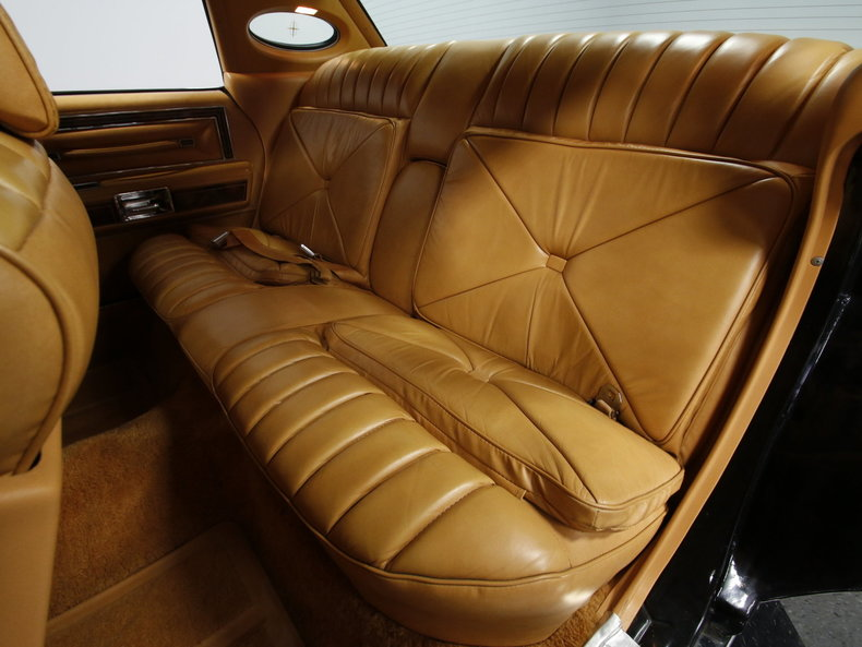 1978 lincoln continental streetside classics the nation 39 s trusted classic car consignment dealer. Black Bedroom Furniture Sets. Home Design Ideas