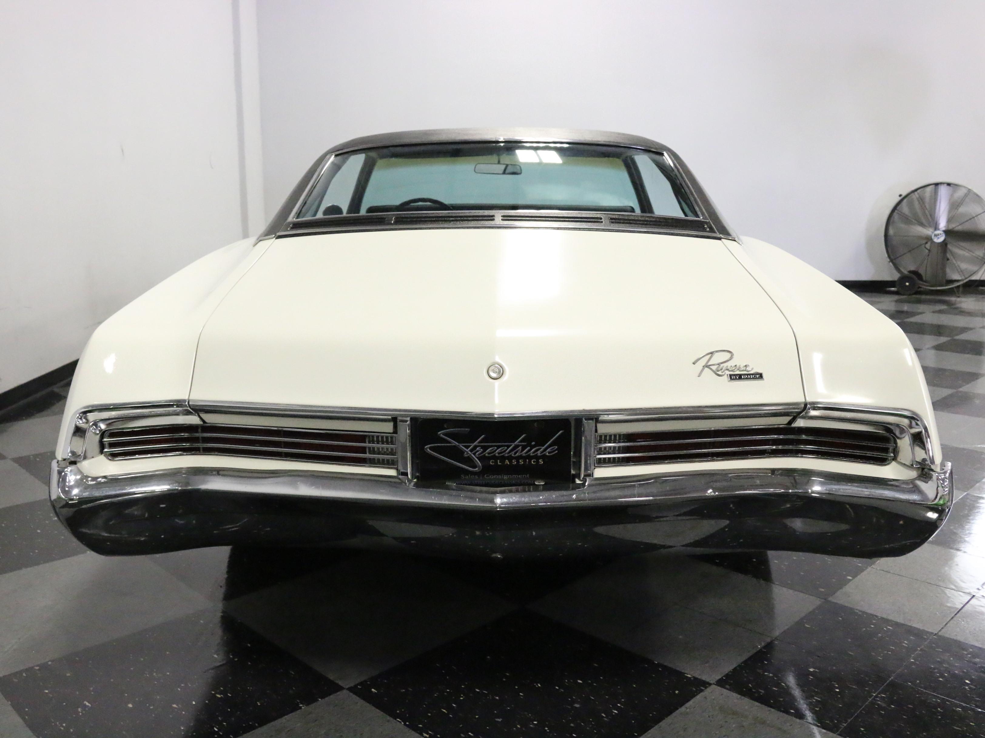 1967 Buick Riviera   eBay