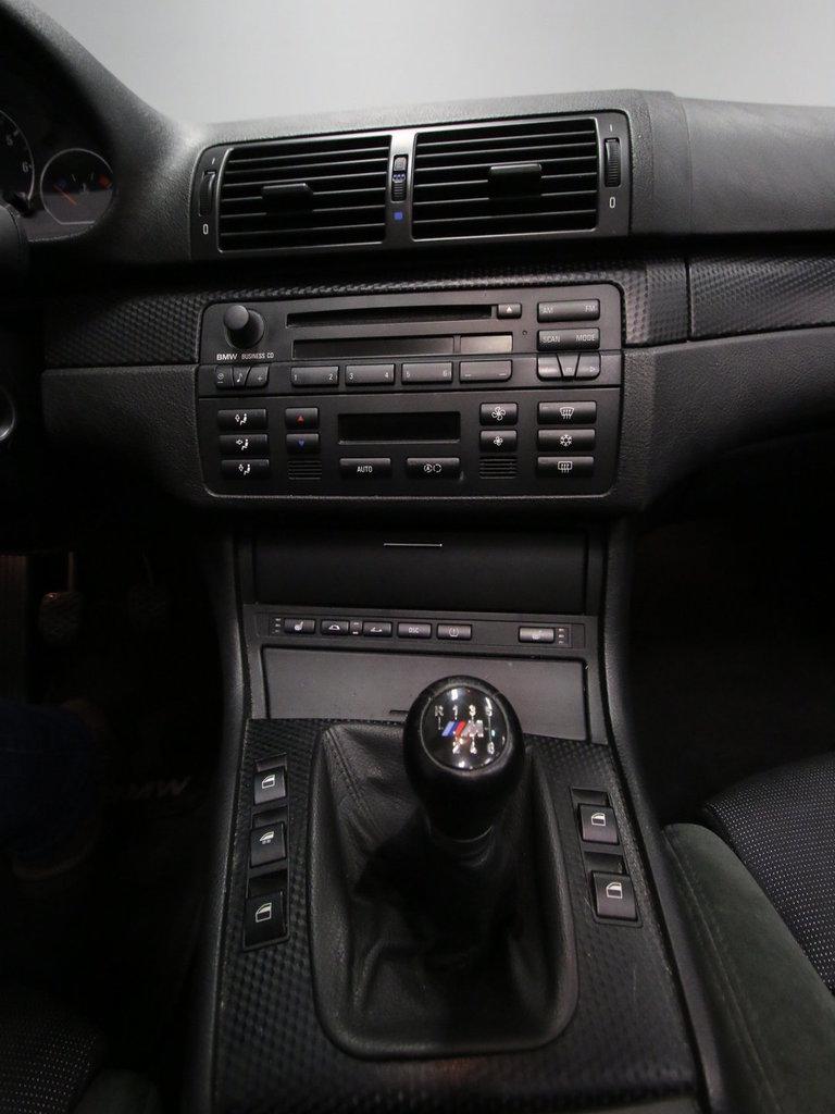 2006 BMW 330CI | Streetside Classics - The Nation\'s Trusted Classic ...