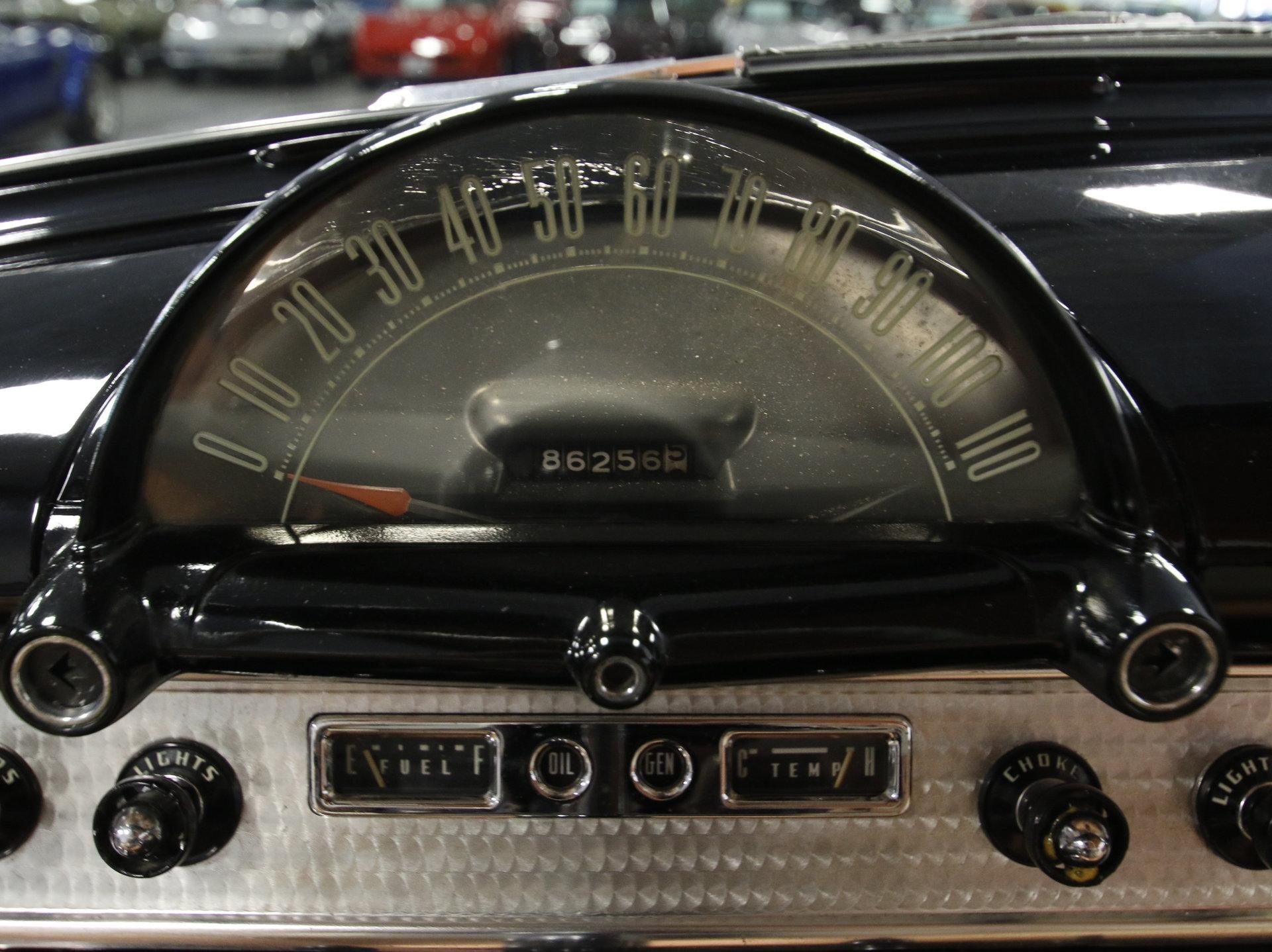Drive Time Dallas Car Inventory