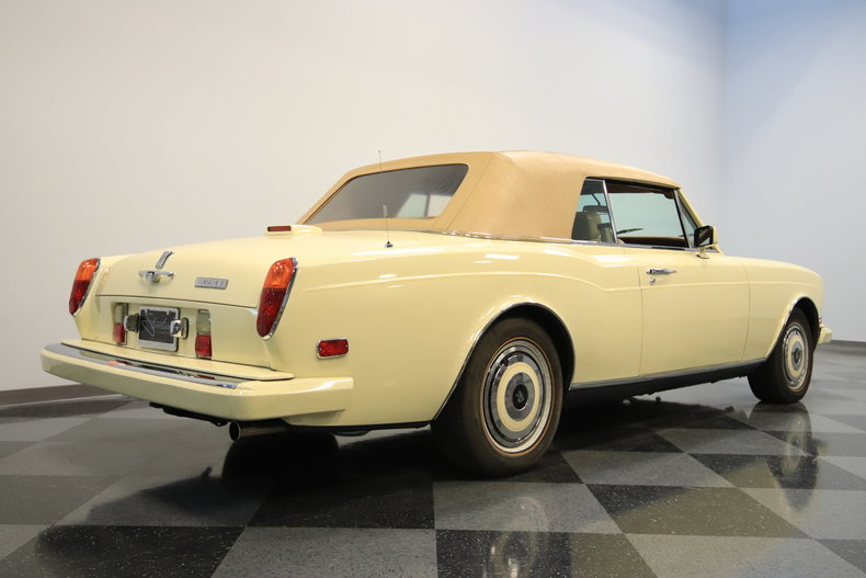 Image result for stl rolls royce corniche