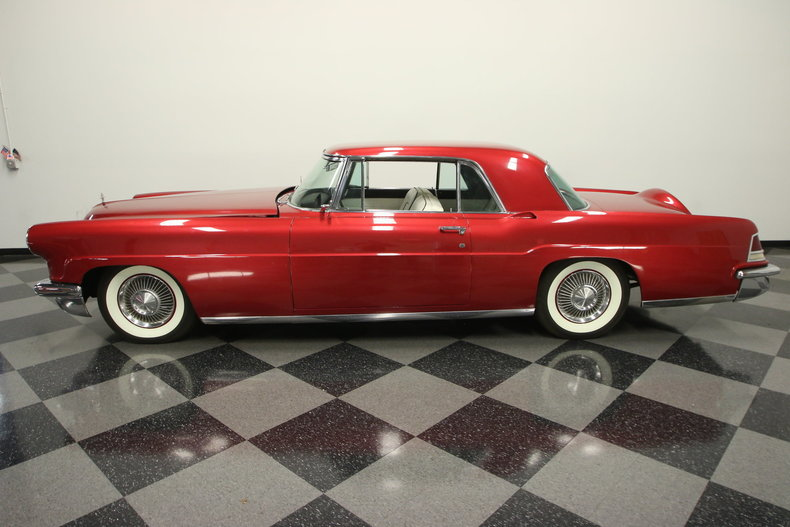 buy sell ad for lincoln id a ii continental sale mark