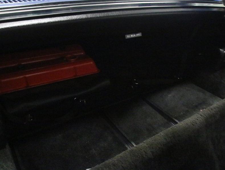 1970 Chevrolet Corvette #43