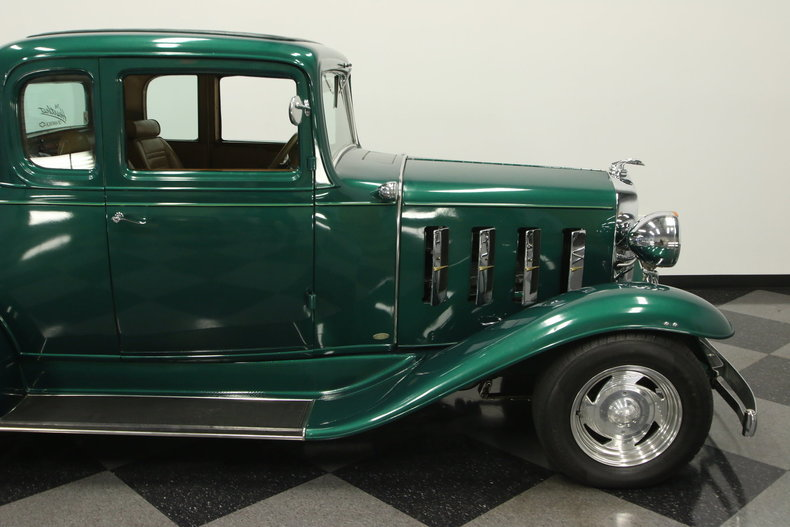 1932 chevrolet 5 window coupe streetside classics for 1932 chevrolet 5 window coupe