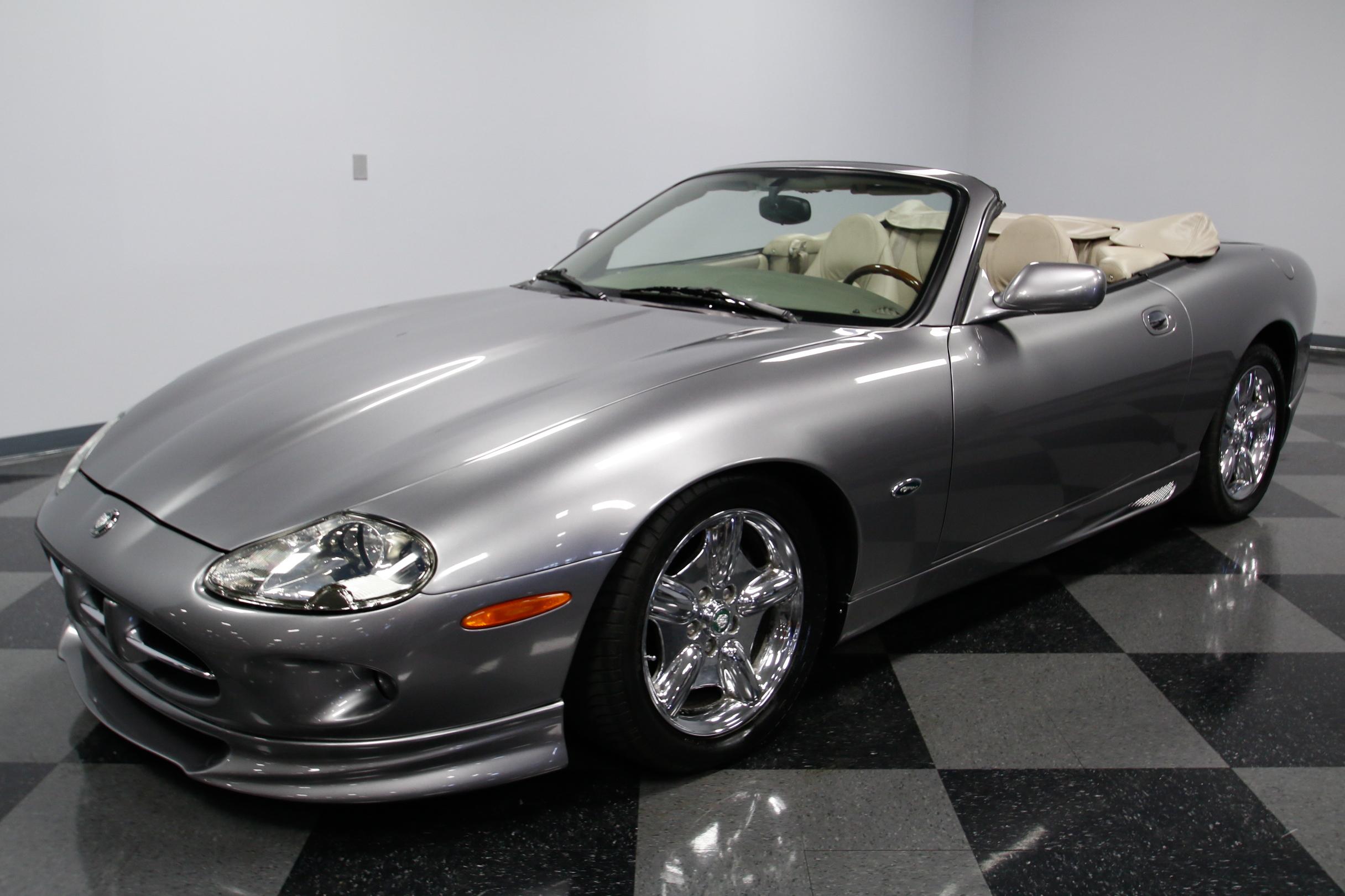 cars img classic listings d t jaguar