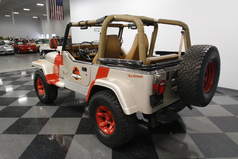 E Cff Low Res Jeep Wrangler on Jeep Inline 6 Engine Upgrades