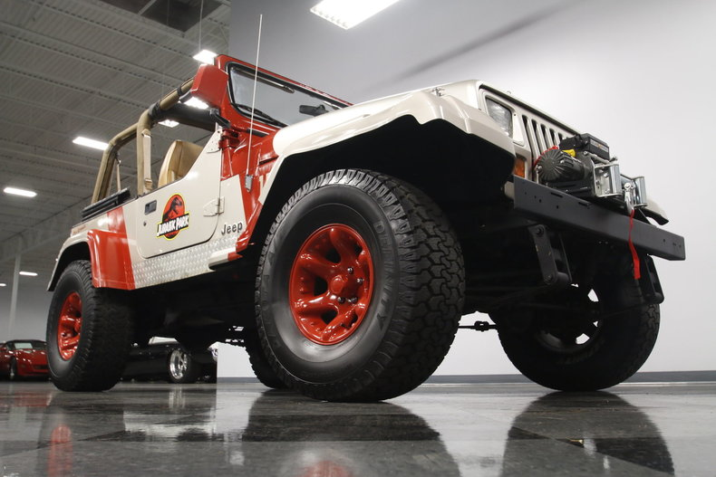 Ef Bc Low Res Jeep Wrangler on Jeep Inline 6 Engine Upgrades