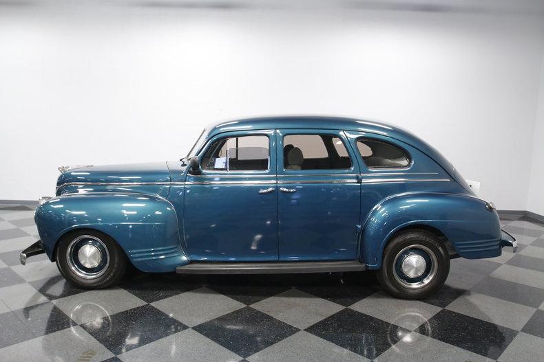 1941 plymouth 4 dr sedan my classic garage for 1941 plymouth 4 door sedan