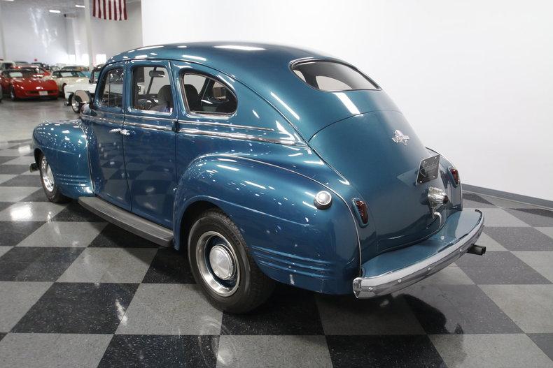 1941 plymouth 4 dr sedan streetside classics classic for 1941 plymouth 4 door sedan