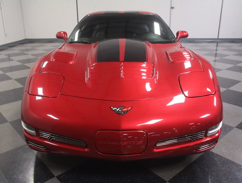 Fec D Low Res Chevrolet Corvette on 1999 Corvette Ls1 Engine Specs